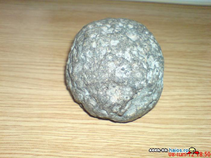 meteorit_scos_la_vanzare_america_certificare_badea.jpg