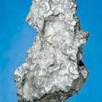 Meteorit scos la vanzare