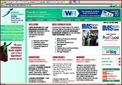 Consultare - Continut digital online in UE