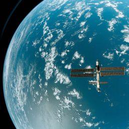 Biotehnologia poate proteja stratul de ozon