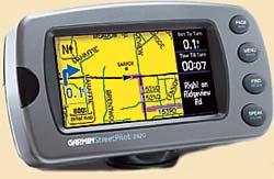 CU GPS-UL LA CLOSET