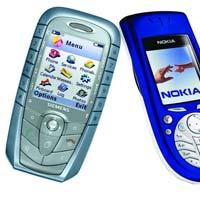 Nokia si Siemens isi unesc retelele