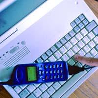Internetul este mai ieftin prin fix decat prin mobil