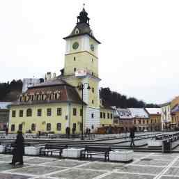 Reteta de atras turistii la Brasov