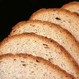 Atentie la paine!