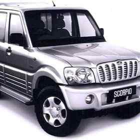 Dacia-Renault pregateste primul jeep din istoria ambelor marci, in colaborare cu Mahindra