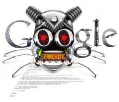 Trucuri pentru cautarile Google