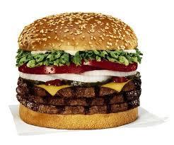 Pacaleala de 1 Aprilie: Burger King pentru stangaci